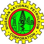 Valuation of NNPC fixed asset located at Mosimi and Abeokuta